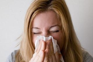 Svelato il 'codice segreto' del raffreddore: entro 10 anni un farmaco per sconfiggerlo
