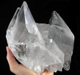 """Per la prima volta ecco i """"cristalli di tempo"""", sono un nuovo stato della materia"""