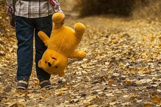 I bambini autistici possono creare amici immaginari: speranze per nuove terapie