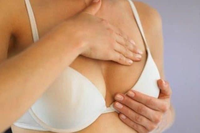 Orgoglio italiano: scoperta la proteina amica delle donne che 'blocca' il tumore al seno