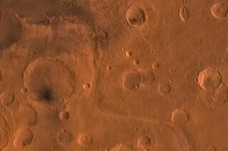 Missione ExoMars 2020, decisi i siti di atterraggio su Marte: ecco dove cercheremo la vita
