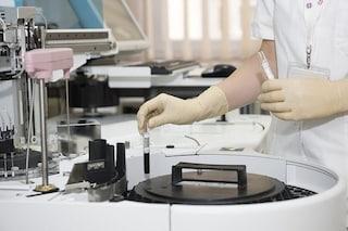 Svolta nella lotta al cancro: basta un semplice esame del sangue per la diagnosi