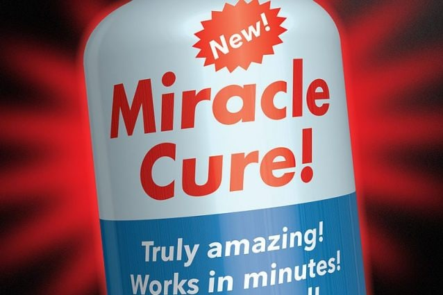 Miracle_Cure!