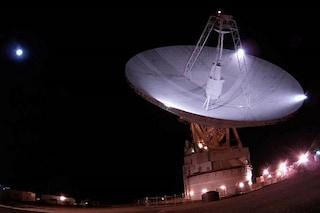 Dopo 8 anni la NASA ritrova nello spazio una sonda indiana: ecco dove era finita