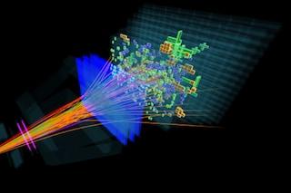 In un colpo solo, scoperte 5 nuove particelle al CERN da ricercatori italiani: è un record