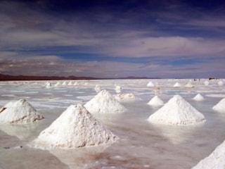 Rendere il mare potabile, la sfida al sale per fermare la Guerra dell'Acqua