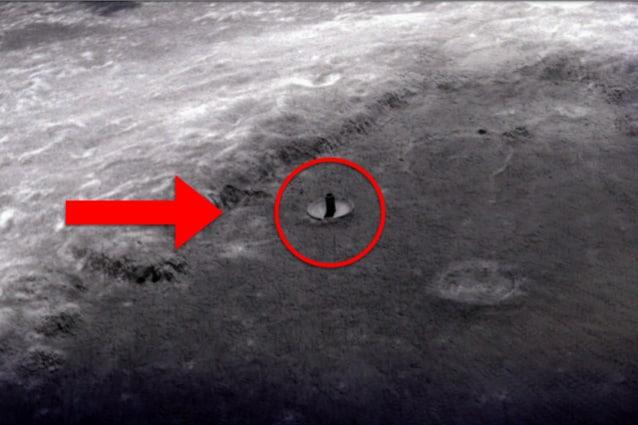 parabola-luna