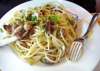 Trovate sostanze tossiche negli spaghetti? I livelli sono nella norma