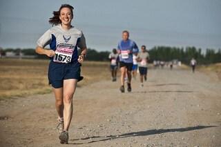 Un'ora di sport a settimana combatte la depressione: a rischio i 'pigri'