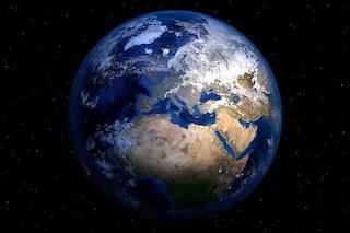 È il nostro Pianeta ed è l'unico su cui c'è vita (per ora): cos'è la Terra
