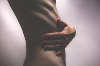 L'anoressia è (anche) genetica e non solo un problema psichiatrico: nuove speranze di cura