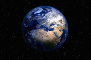 Giornata della Terra: 5 motivi per cui dobbiamo ringraziare il nostro Pianeta