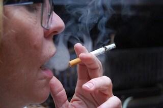 Una persona su 10 muore per colpa del fumo: 6 milioni di vittime ogni anno nel mondo