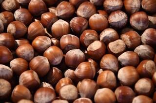 Nutella, ma che fine fanno i gusci delle nocciole? Ferrero svela il 'tesssoro' Axos: cos'è