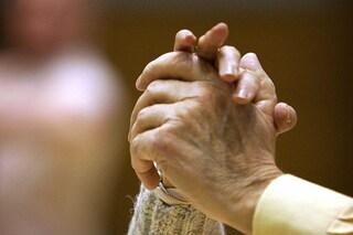 Parkinson, trattamento rivoluzionario potrebbe bloccare e persino invertire la malattia
