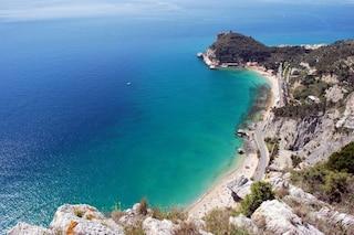 Bandiera Blu 2017, la Liguria batte tutti: ecco le 342 spiagge migliori d'Italia