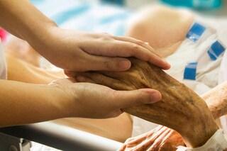 L'empatia può avere effetti negativi sulla salute di chi si immedesima negli altri