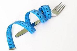 Crolla un mito! I cibi 'light' fanno ingrassare e incrementano il rischio diabete: perché