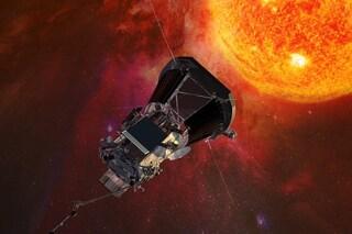 'Toccheremo il Sole': i dettagli della NASA che cambia il nome della prima missione