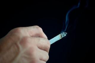 Alzare il prezzo delle sigarette per salvare migliaia di vite: quanto dovrebbero costare?