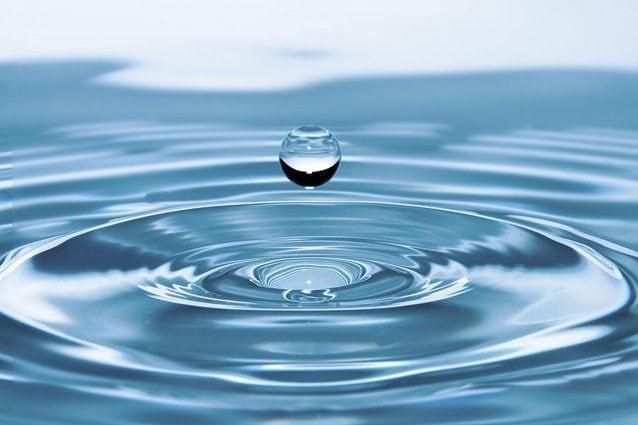 L 39 acqua ha due stati liquidi in cosa sono diversi la scoperta storica - Pagamenti diversi bnl cosa sono ...