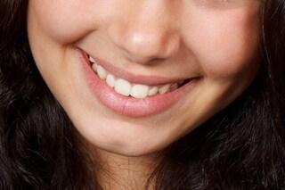 """Vuoi un sorriso perfetto? Il segreto: """"Meno è, meglio è"""". Ecco perché"""