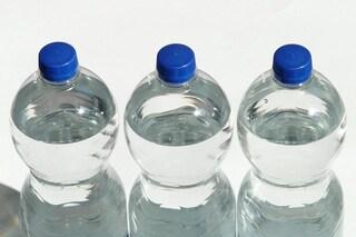 Il bisfenolo a è nocivo: la UE pronta a bandire la sostanza dalle plastiche per alimenti