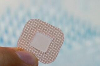 Il cerotto contro l'influenza: la rivoluzione indolore dei vaccini