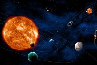 ESA alla conquista dello spazio: esopianeti, onde gravitazionali ed eclissi artificiali