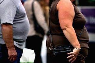 Obesità e diabete, la chirurgia metabolica abbatte del 40% il rischio di malattie cardiache e morte