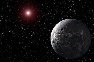 I sette esopianeti più estremi dell'Universo
