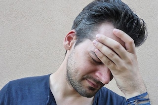 Emicrania, 'spegnere' il dolore con una nuova cura è possibile