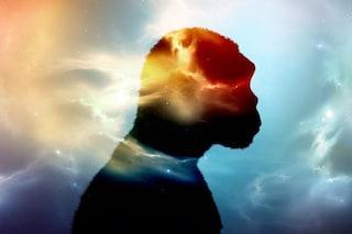 Nella saliva scoperta una 'specie fantasma', è un nuovo nostro antenato