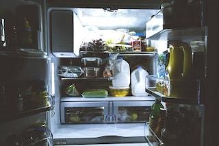 Cibo contaminato e intossicazioni alimentari: come evitare di stare male