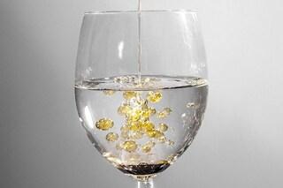 Sciogliere l'olio nell'acqua è possibile: ecco cosa serve per riuscirci