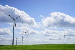 Energie rinnovabili, 139 nazioni potrebbero sostenersi al 100% con esse entro il 2050