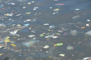 Scoperta nuova isola di plastica nel Pacifico: è la seconda più grande. È tre volte l'Italia