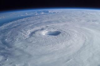 Cos'è e come nasce un uragano, la più violenta perturbazione ciclonica del pianeta