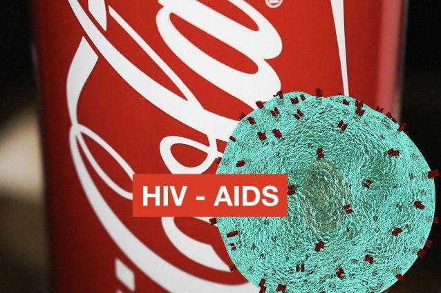 storie di successo di HIV dating