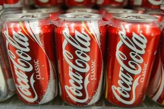 I segreti di Coca-Cola nascosti negli studi finanziati che cancella in base ai risultati
