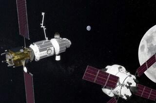 Torneremo sulla Luna: USA e Russia insieme per una nuova avventura spaziale