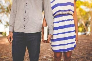 Ermafroditismo, cosa vuol dire essere sia maschio che femmina?