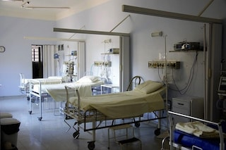 Le cure di scarsa qualità uccidono più dell'assenza di terapie: 5 milioni di morti all'anno