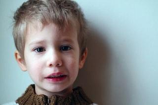 Una risata non è contagiosa per i ragazzini a rischio psicopatia: come è possibile