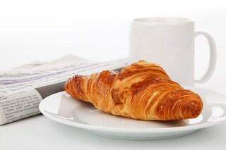 Fare colazione fa bene al cuore: riduce il rischio aterosclerosi, obesità e ipertensione