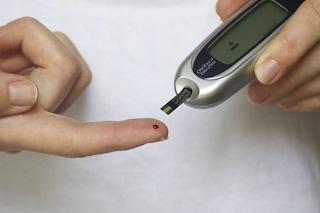 Diabete di tipo 2, le statine aumentano il rischio di ammalarsi? Lo suggerisce uno studio