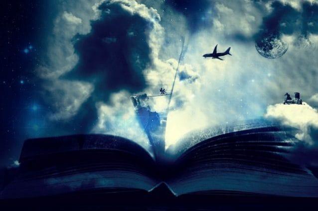 I sogni si possono controllare con questa tecnica: in fondo basta crederci