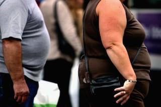 Obesità, due mesi di vita in meno per ogni chilo in più: cosa ci fa vivere di più
