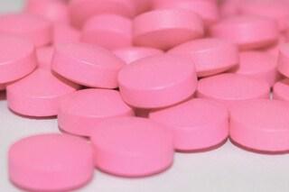 Pink o U-47700, la droga del deepweb in Italia: come devasta il cervello e porta alla morte
