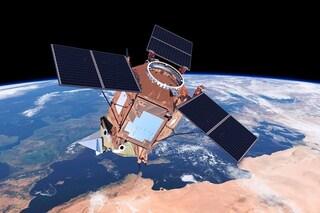 Il satellite che misura l'inquinamento è in orbita: Sentil 5P ci dirà che aria respiriamo